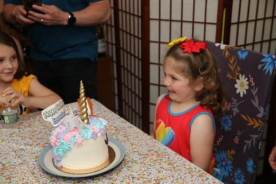 Emmys 4th Birthday0130