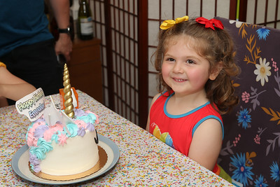 Emmys 4th Birthday0134