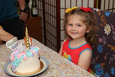 Emmys 4th Birthday0135