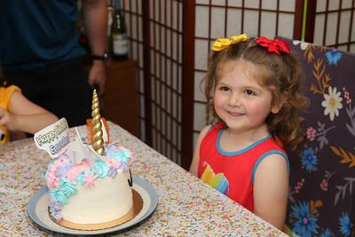Emmys 4th Birthday0133