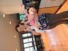 22 July 2014 Jenny Birthday!! 006