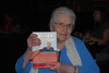 22 May 2012 Gramma Mary Birthday 019