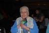 22 May 2012 Gramma Mary Birthday 011