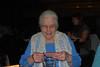 22 May 2012 Gramma Mary Birthday 010