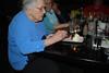 22 May 2012 Gramma Mary Birthday 003