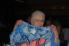 22 May 2012 Gramma Mary Birthday 017