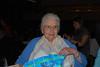22 May 2012 Gramma Mary Birthday 008