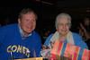 22 May 2012 Gramma Mary Birthday 015