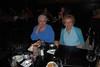 22 May 2012 Gramma Mary Birthday 004