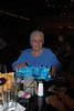 22 May 2012 Gramma Mary Birthday 006