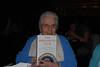 22 May 2012 Gramma Mary Birthday 021