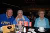 22 May 2012 Gramma Mary Birthday 013