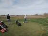 24 April 2016 SNC Golf and Track Meet(alumni) 001
