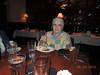 24 May 2013 Gramma Mary Birthday Party 003