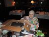 24 May 2013 Gramma Mary Birthday Party 009