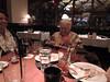 24 May 2013 Gramma Mary Birthday Party 004