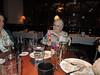 24 May 2013 Gramma Mary Birthday Party 005