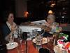 24 May 2013 Gramma Mary Birthday Party 007