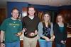 27 December 2009 Scherer Family Christmas 002