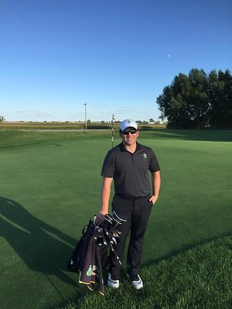 28 September 2016 Fall SNC Golf