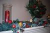 29 January 2012 Christmas Decorations, Hockey, Julie Bday 008
