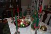 29 January 2012 Christmas Decorations, Hockey, Julie Bday 005