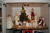 29 January 2012 Christmas Decorations, Hockey, Julie Bday 017