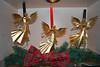 29 January 2012 Christmas Decorations, Hockey, Julie Bday 020