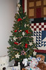 29 January 2012 Christmas Decorations, Hockey, Julie Bday 012