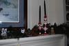 29 January 2012 Christmas Decorations, Hockey, Julie Bday 003