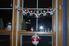 29 January 2012 Christmas Decorations, Hockey, Julie Bday 022