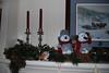 29 January 2012 Christmas Decorations, Hockey, Julie Bday 002
