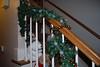 29 January 2012 Christmas Decorations, Hockey, Julie Bday 010
