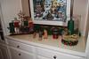 29 January 2012 Christmas Decorations, Hockey, Julie Bday 007