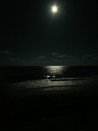 3 December 2017 Vero Beach