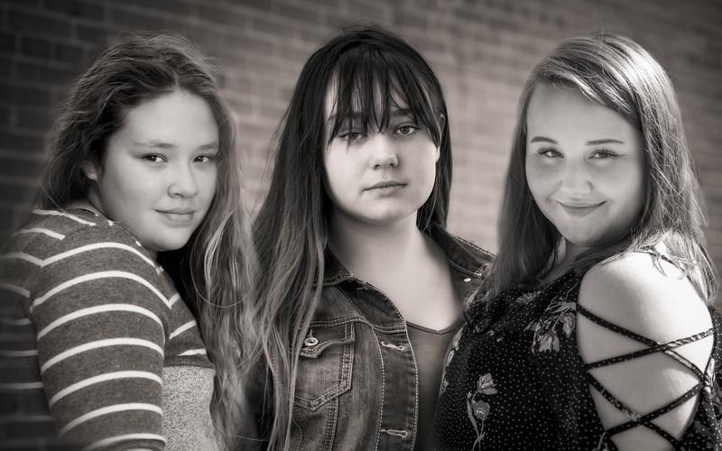 3 Girls v1