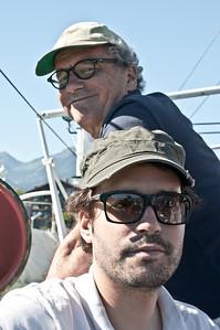 30-60 Lac de Brientz 2012