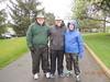 30 April 2016 Joe Conference Golf 015