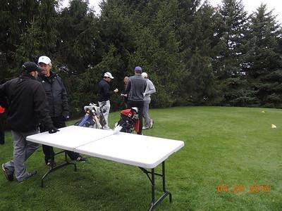 30 April 2016 Joe Conference Golf