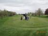 30 April 2016 Joe Conference Golf 007