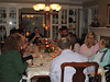 30 November 2013 Thanksgiving 017