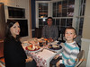 30 November 2013 Thanksgiving 018