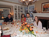 30 November 2013 Thanksgiving 008