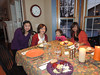 30 November 2013 Thanksgiving 014