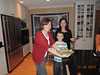 30 November 2013 Thanksgiving 003