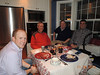 30 November 2013 Thanksgiving 022