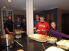 30 November 2013 Thanksgiving 002