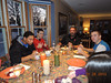 30 November 2013 Thanksgiving 015