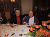 30 November 2013 Thanksgiving 016