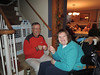30 November 2013 Thanksgiving 007